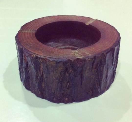 Wooden-Art-04