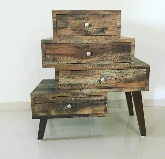 Wooden-Art-05