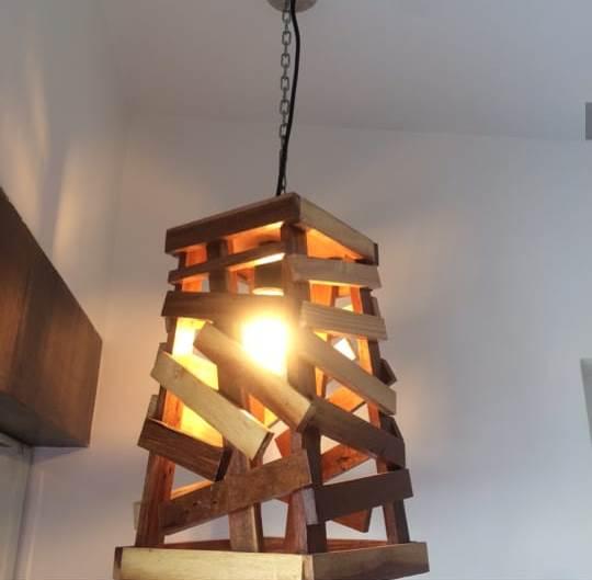 Wooden-Art-12