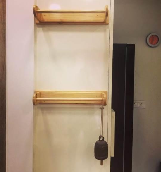 Wooden-Art-22