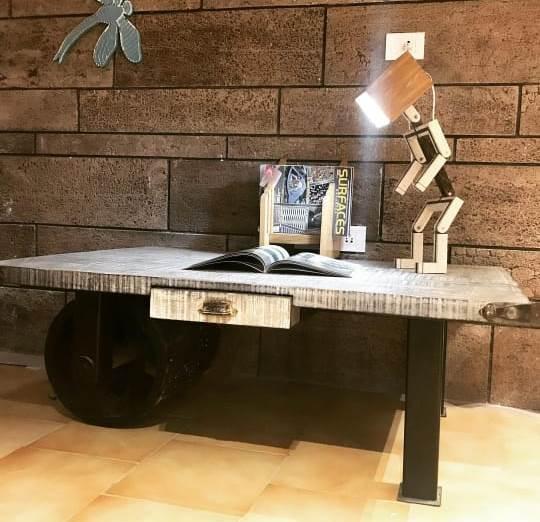 Wooden-Art-30