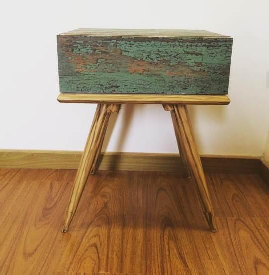 Wooden-Art-31