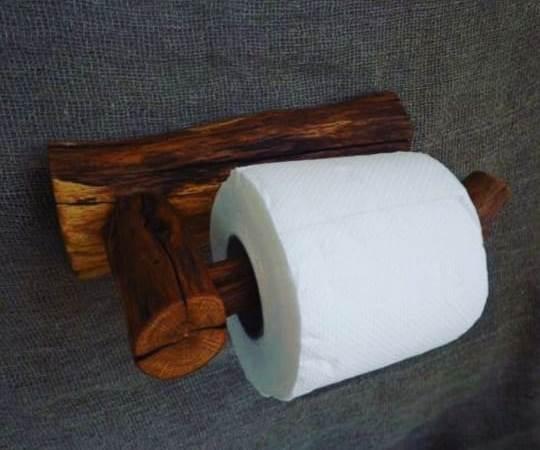 Wooden-Art-35