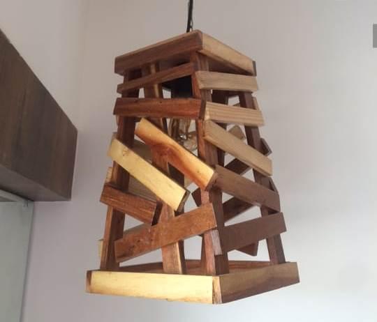 Wooden-Art-41