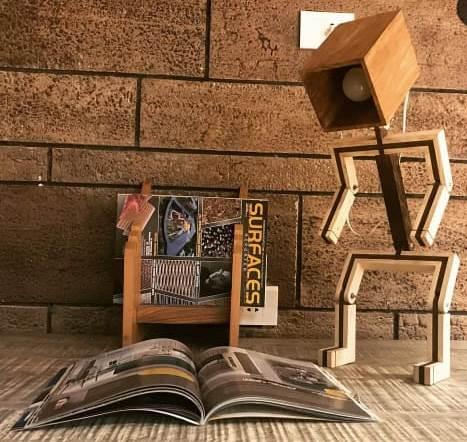 Wooden-Art-44