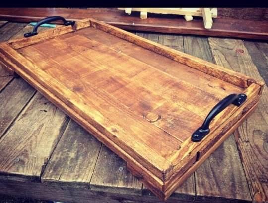 Wooden-Art-45