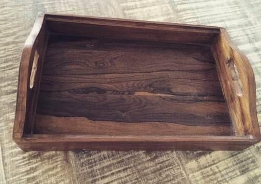 Wooden-Art-48